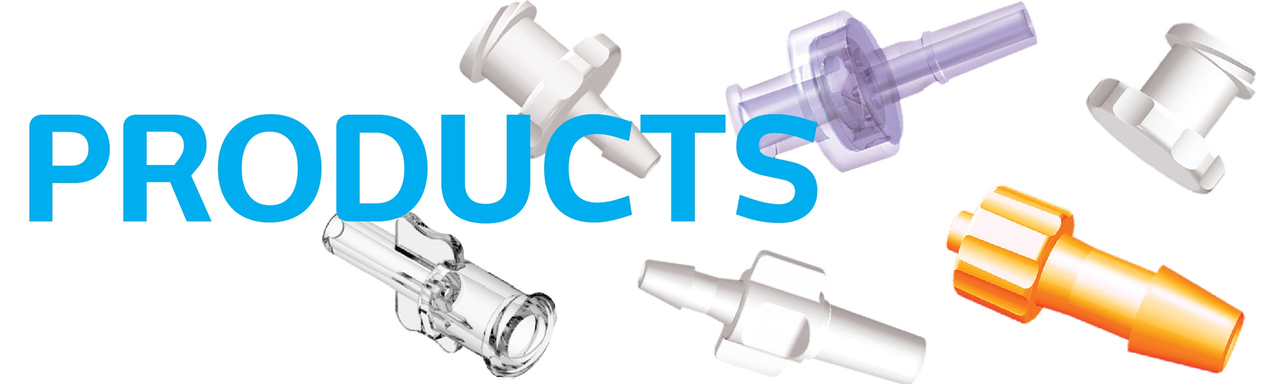 medical-device-fittings-available